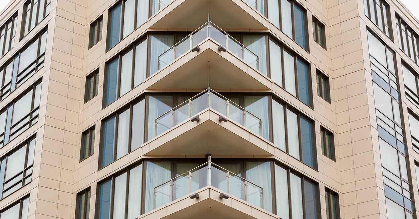 Ellyon – Kingston Heights – Shackerley façade products
